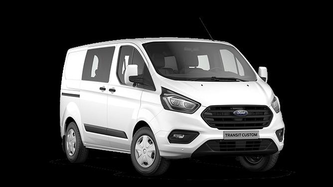 İlginizi çekebilecek Ford modelleri